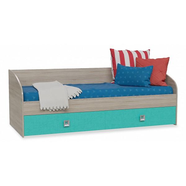 Кровать Гранд-Кволити