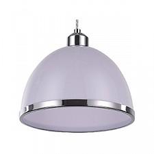 Подвесной светильник ST-Luce SL481.503.01 SL481