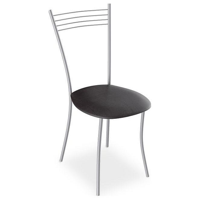 Стул Мебель Трия Хлоя-М мебель