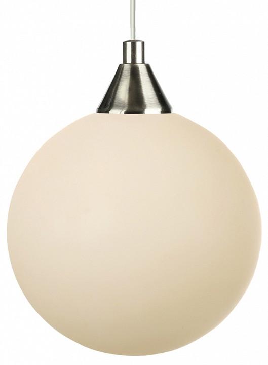 Подвесной светильник PND.101.01.01.NI+S.01.BG(1)