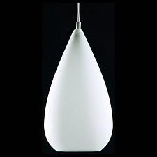 Подвесной светильник Palma 1490