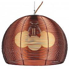 Подвесной светильник Mandrino SL512.803.03