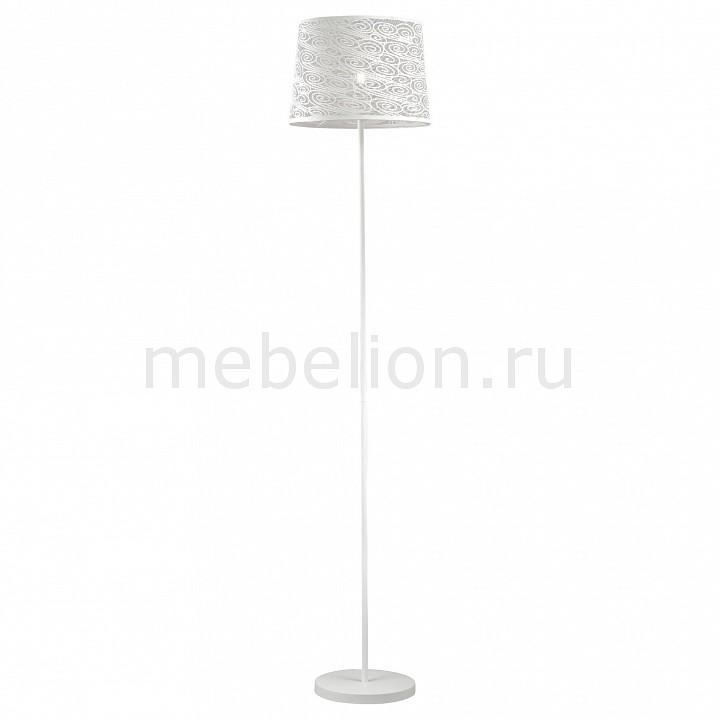 Торшеры Favourite Торшер Wendel 1602-1F подвесной светильник favourite wendel арт 1602 1p