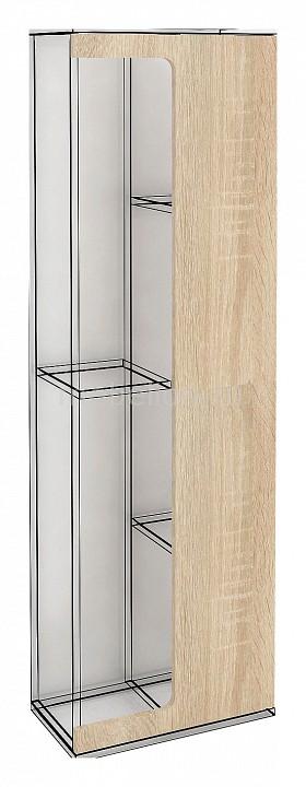 Дверь распашная МФ Мастер Арто-904 набор для гостиной мф мастер арто 904