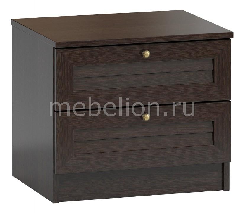 Купить Тумбочка Кантри, WoodCraft, Россия
