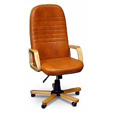 Кресло компьютерное Круиз КВ-04-120012_0466