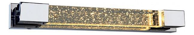 Накладной светильник Kink Light Лазер 6140-2LED