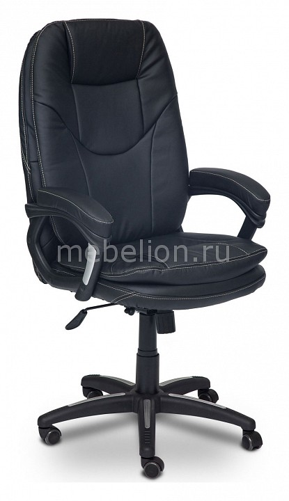 Кресло компьютерное Tetchair COMFORT