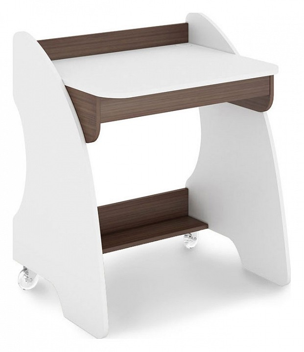 Стол письменный Merdes СК-13 цена