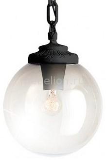 Подвесной светильник Globe 300 G30.120.000.AXE27