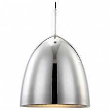 Подвесной светильник Jackson 15131