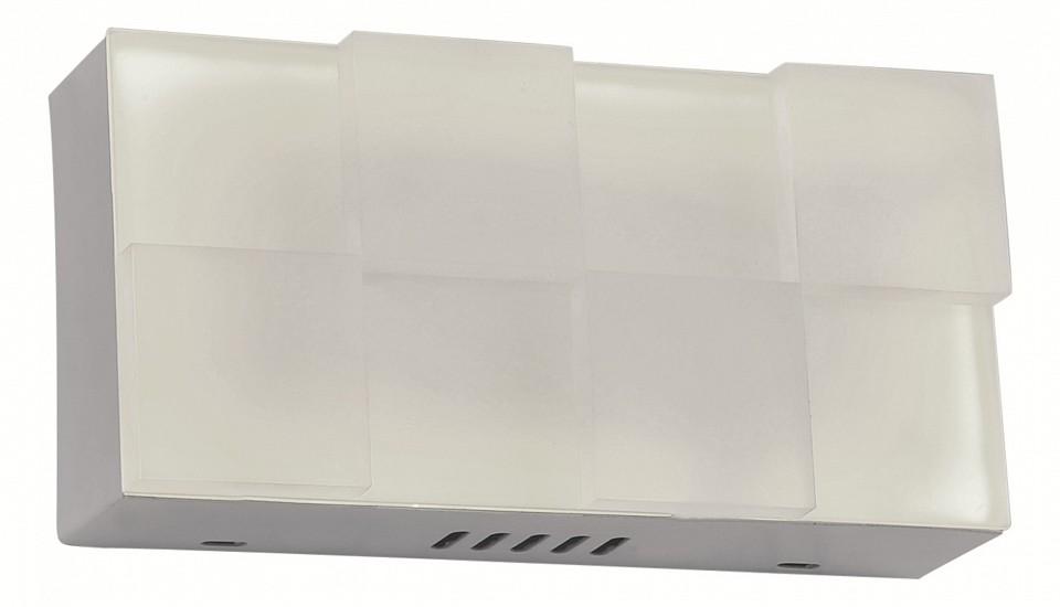 Накладной светильник Kink Light 08146 Авенсис