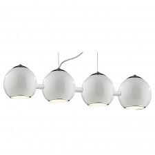Подвесной светильник ST-Luce SL873.503.04 Nano