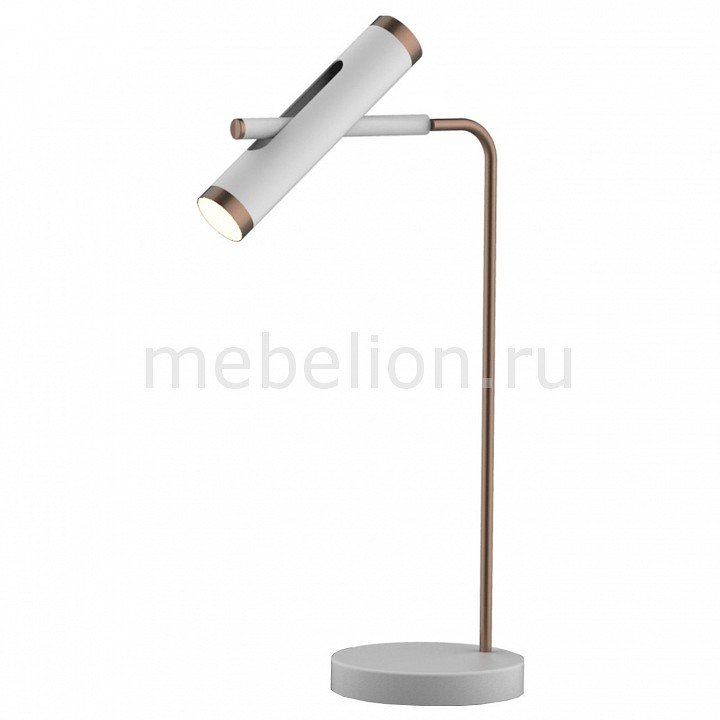 Настольная лампа офисная Favourite Duplex 2325-2T