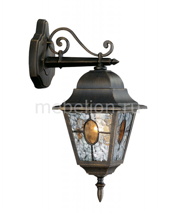 Светильник на штанге Outdoor 5171-11 mebelion.ru 1820.000