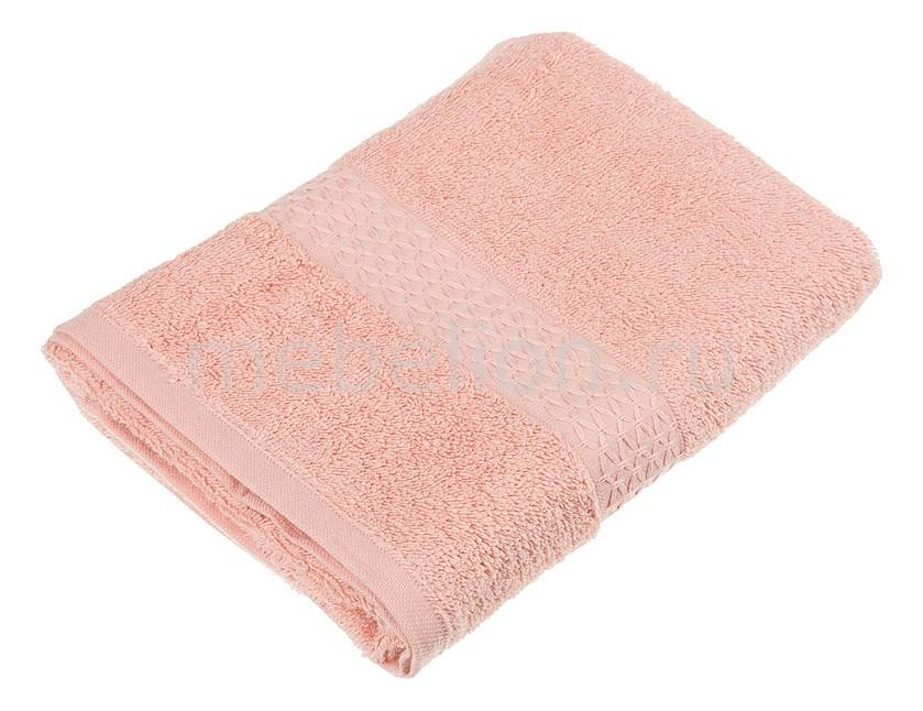 Полотенце для лица АРТИ-М (50х90 см) ART 982 полотенце для кухни арти м от души желаем