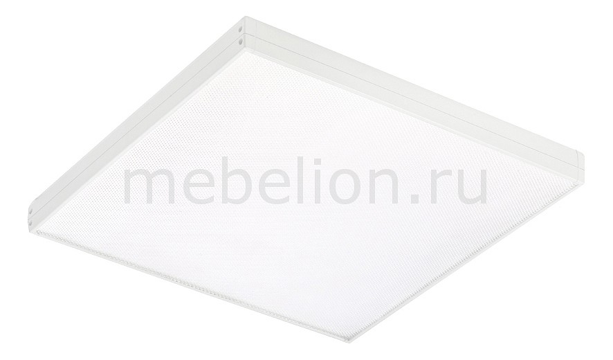 Накладной светильник TechnoLux TLP04 CL EM 80291 накладной светильник technolux tlp04 cl 16289