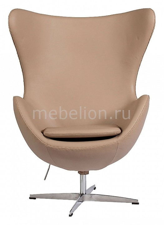 Кресло DG-Home Egg Chair DG-F-ACH324-6 кресло dg home egg chair dg f ach324 6