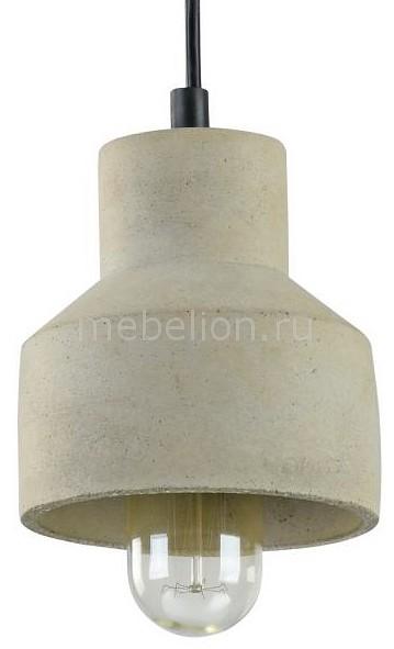 Купить Подвесной светильник Broni T437-PL-01-GR, Maytoni, Германия