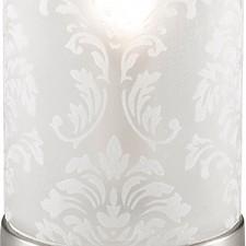 Настольная лампа Odeon Light 2483/1T Saga