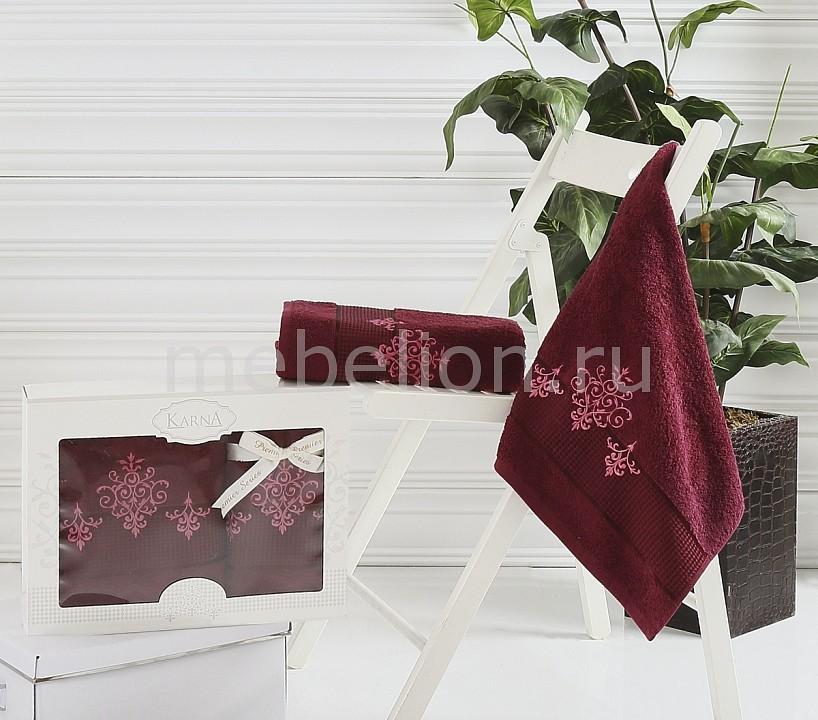 ульяновская мягкая мебель уютный дом цезарь