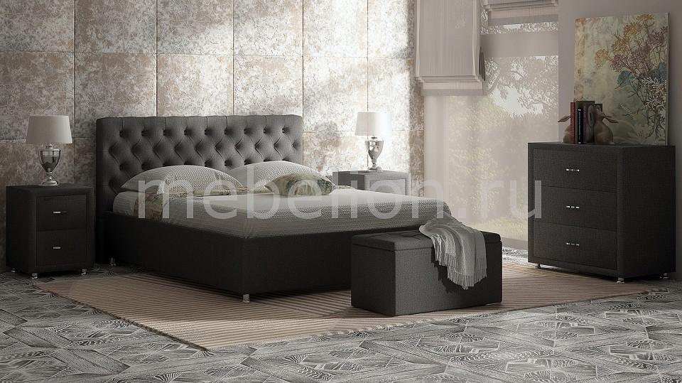 Набор для спальни Sonum Florence 180-200