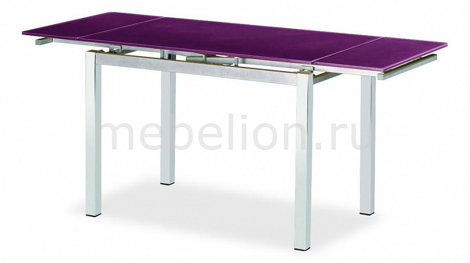 Стол обеденный Avanti Mix-2 стол обеденный avanti corner