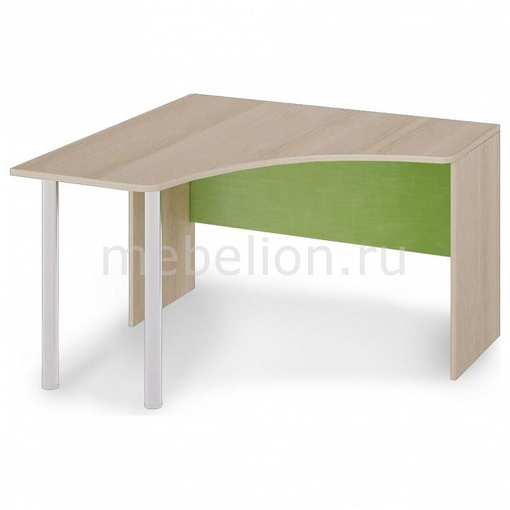 Стол письменный Мебель Трия Киви ПМ-139.03