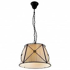 Подвесной светильник Дрезден CL409111