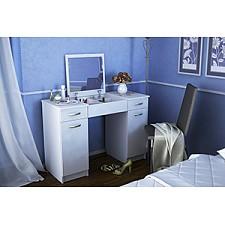 Стол туалетный Риано-5