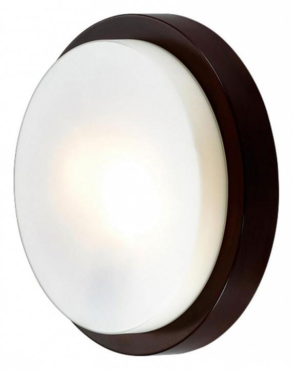 Накладной светильник Odeon Light Holger 2744/2C светильник потолочный odeon light holger 3 х e14 40w 2745 3c