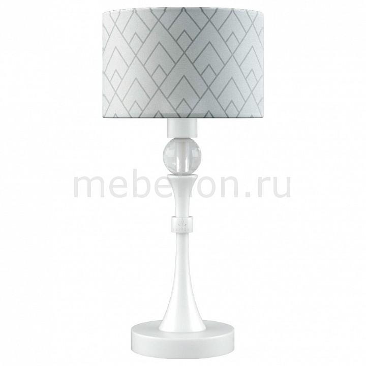 Купить Настольная лампа декоративная M-11-WM-LMP-Y-16, Lamp4You, Германия