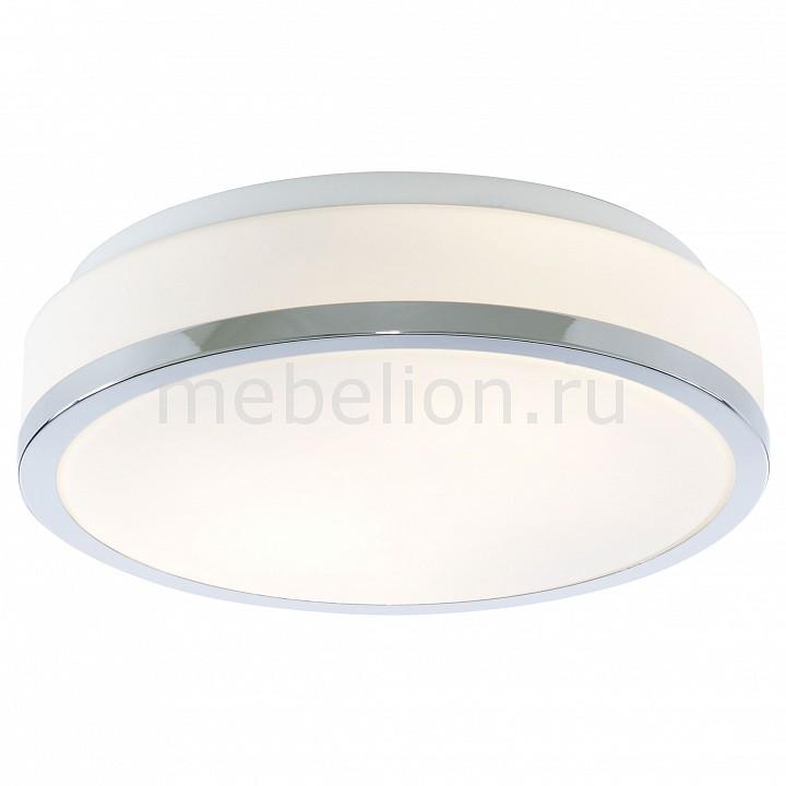 Накладной светильник Aqua A4440PL-2CC mebelion.ru 2780.000
