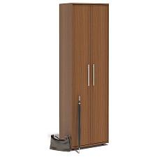 Шкаф платяной Сокол ШО-1