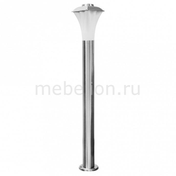 Наземный высокий светильник Feron 06193 Техно