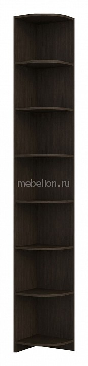Стеллаж Ольга УТ-2400