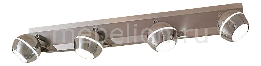 Спот Citilux CL555541 Раймонд