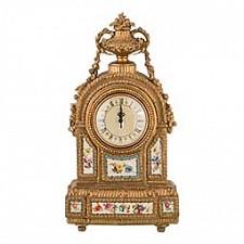 Настольные часы (54 см) Art 61-289