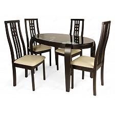 Стол обеденный Onix 1069