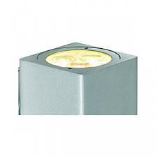 Светильник на штанге markslojd 101989 Dante