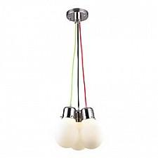 Подвесной светильник Buld SL299.553.03