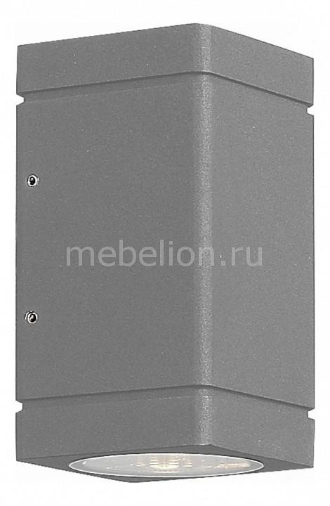 Накладной светильник ST-Luce Coctobus SL563.701.02 цена