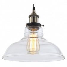Подвесной светильник Knud 15063