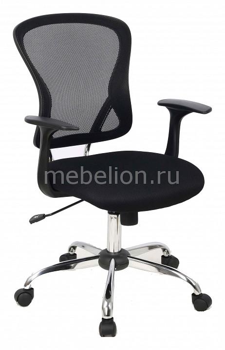 Кресло компьютерное College-369FB