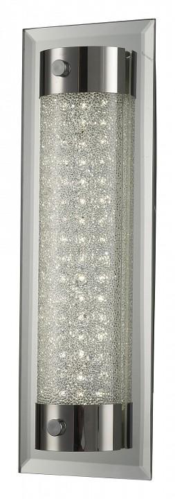 Купить Накладной светильник Tube 5533, Mantra, Испания