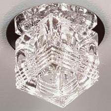 Встраиваемый светильник Palinuro LSA-7980-01