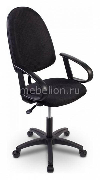 Кресло компьютерное CH-1300/BLACK
