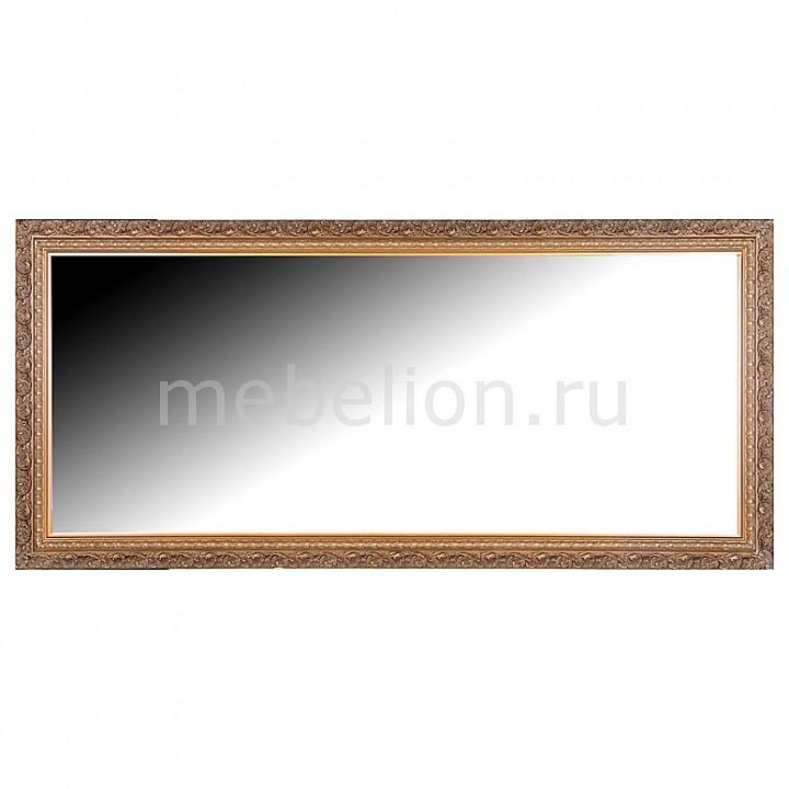 Зеркало настенное (70х50 см) Art 575-912-75