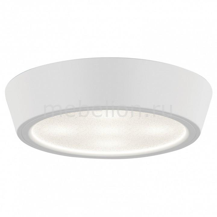 Накладной светильник Urbano 214902 mebelion.ru 1482.000