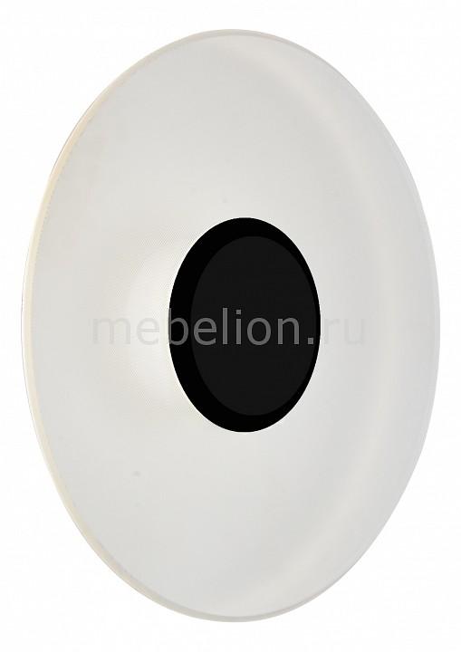 Накладной светильник ST-Luce SL925.401.01 SL925